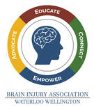 Brain Injury Association of Waterloo-Wellington
